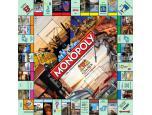 Centrum Hewelianum na planszy gry Monopoly!