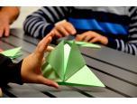 Świętujemy Światowy Dzień Origami!