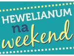 Weekend w Centrum Hewelianum - Noc Naukowców i wiele innych atrakcji