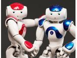 Roboty powracają! Weekendowe spotkanie z Pingiem i Pongiem